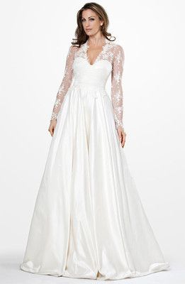 Js Collections Ss Wedding Gown