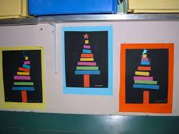 Resultat De Recherche D Images Pour Decoration Classe Maternelle