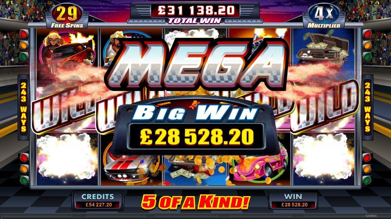 25 no deposit bonus at slots of vegas casino october2018
