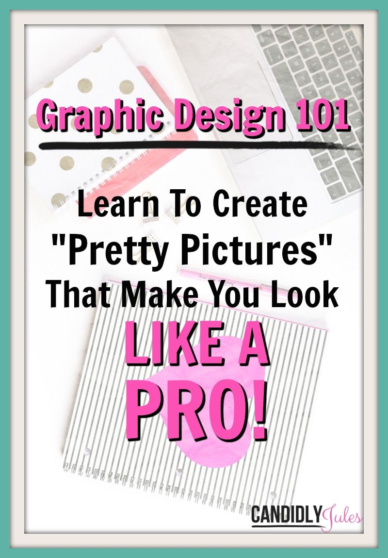 Graphic design poster 101 - In Graphic Design 101 I Ll Show You The Difference Proper Composition Can Make