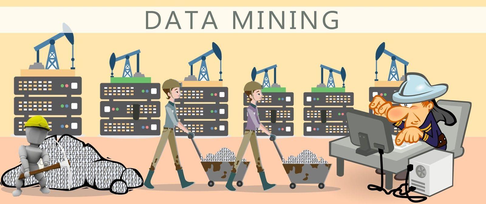 1 Data Mining Jobs in New Delhi February 2020 Data