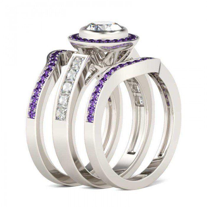 Pin on Julia jewelry