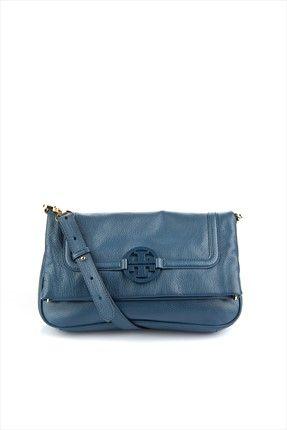 Bag And Shoes Panosundaki Pin