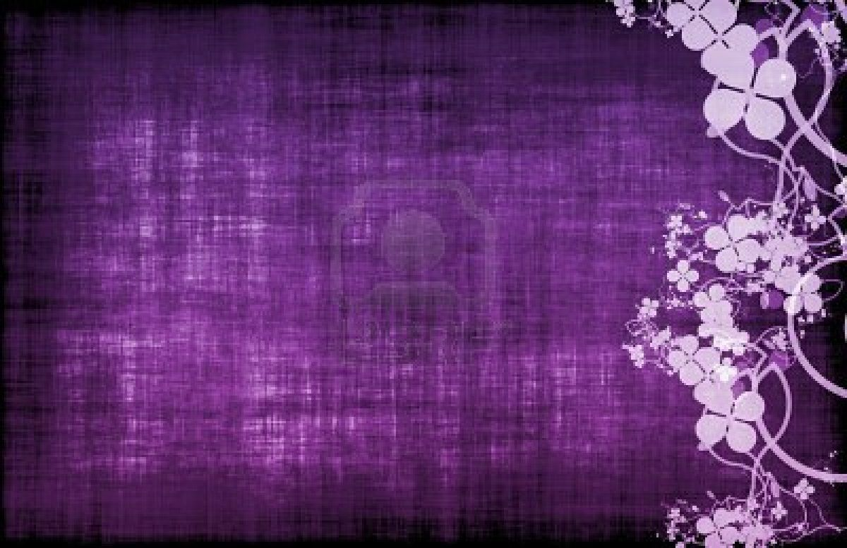 Page Not Found New Home Decoration Purple Background Images Purple Backgrounds Purple Wallpaper