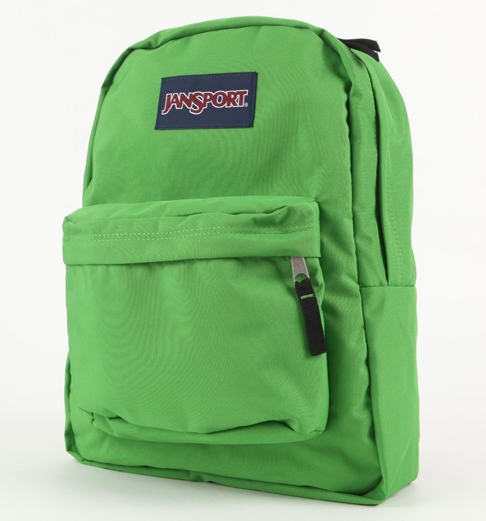 Special Offers Available Click Image Above: Womens Jansport ...