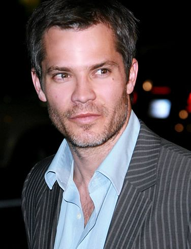 timothy olyphant newstimothy olyphant 2016, timothy olyphant height, timothy olyphant 2017, timothy olyphant young, timothy olyphant conan, timothy olyphant wiki, timothy olyphant twitter, timothy olyphant jimmy fallon, timothy olyphant billy bob thornton, timothy olyphant josh duhamel, timothy olyphant scream 2, timothy olyphant mother, timothy olyphant imdb, timothy olyphant cinemorgue, timothy olyphant snowden, timothy olyphant bald, timothy olyphant news, timothy olyphant go, timothy olyphant salary, timothy olyphant brother