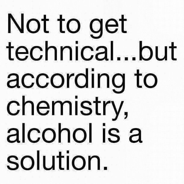 #funny #quote #nerd #blackandwhite #alcohol