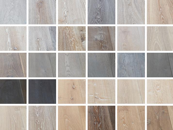 Afbeeldingsresultaat voor kleuren eiken vloer prinsengracht