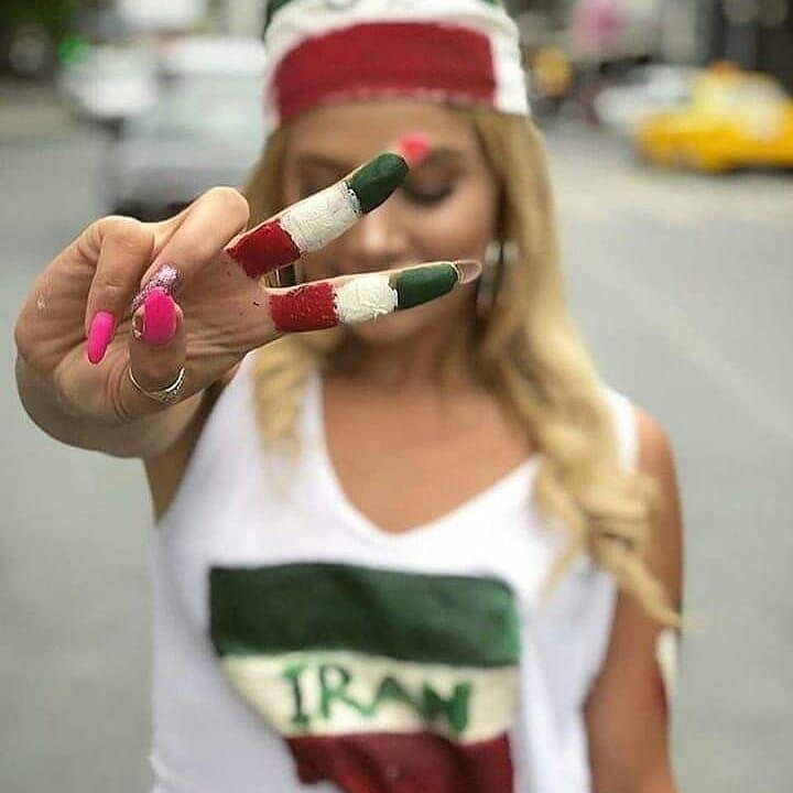 Russia #russia #russiaworldcup #worldcup2018 #worldcupfans #hotworldcupfans #fanfest #russia2018 #fifa2018russia #fifawordcup #hotties #ladies #beauty #love #fans #supporters #fanfest2018 #fifafanfest2018 #brazilgram_ #brazilfans #worldcupfanfest  #england #beauty #models #croatia #england #france #belgium #croeng #frabel