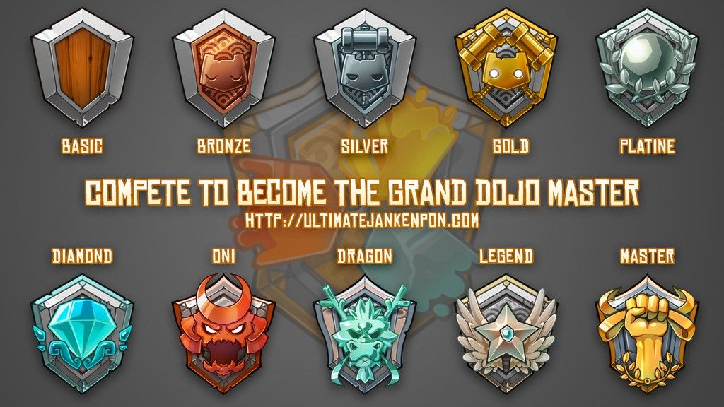 Cod Aw League Play Divisions Google K11 T Game