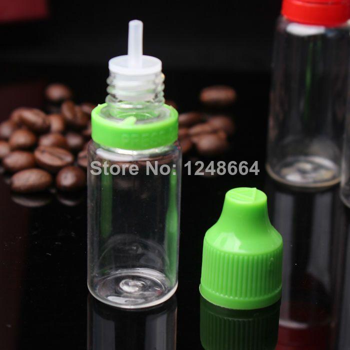 Medicine Plastic Bottles Pet 12400pcs 10ml E Liquid Bottle With Needle Cap Blue Dropper Bottles With Childproof Cap Whol Dropper Bottles Plastic Bottles Bottle