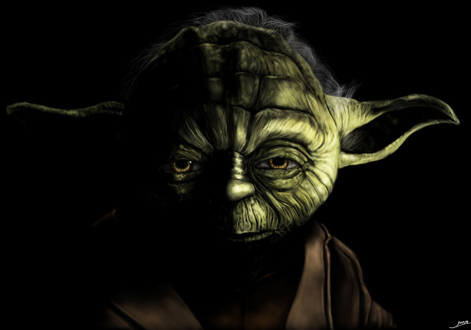 yoda iphone wallpaper images free download 1920×1080 yoda