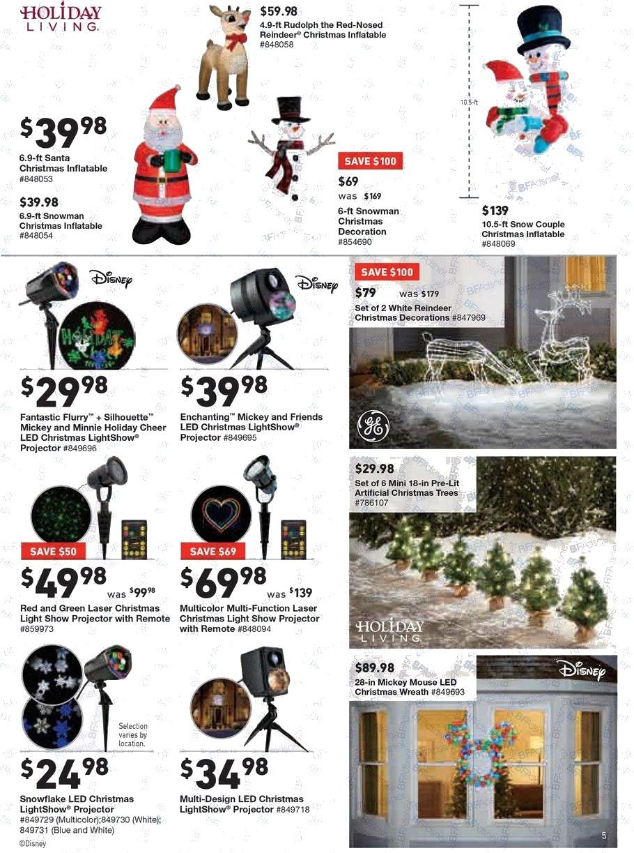 Lowes Black Friday page 11 | Christmas Goods | Pinterest | Black ...