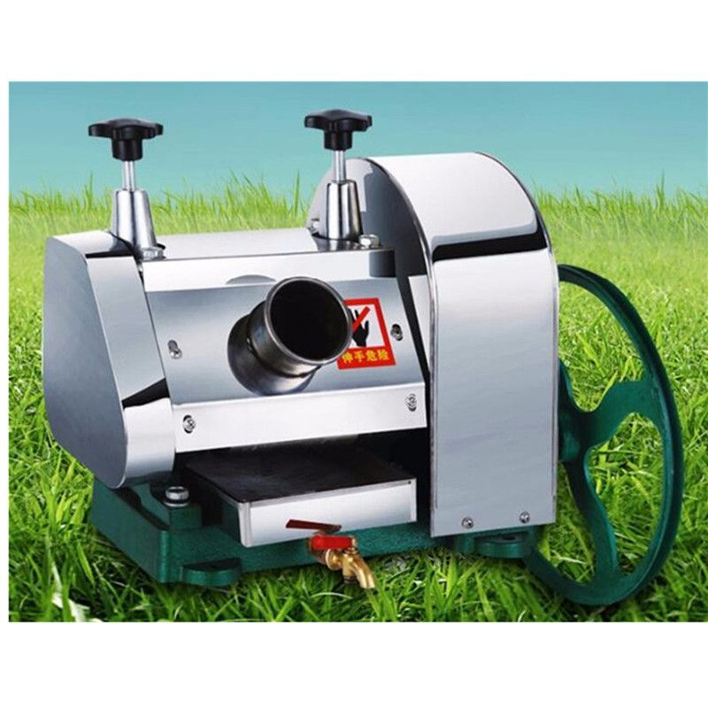 Mini Sugarcane Juice Extractor Machine Used Sugar Cane Juicer Machine Price Juicer Machine Sugarcane Juice Juicer