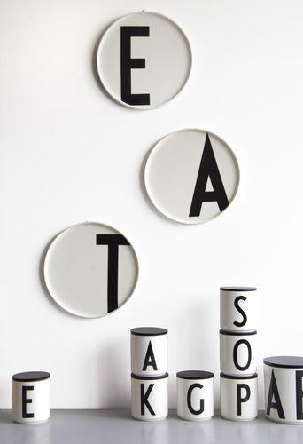 Asjetter fra Design Letters