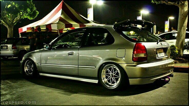 Civic Type Honda Civic Hatchback Honda Civic Coupe Honda Civic Hatch