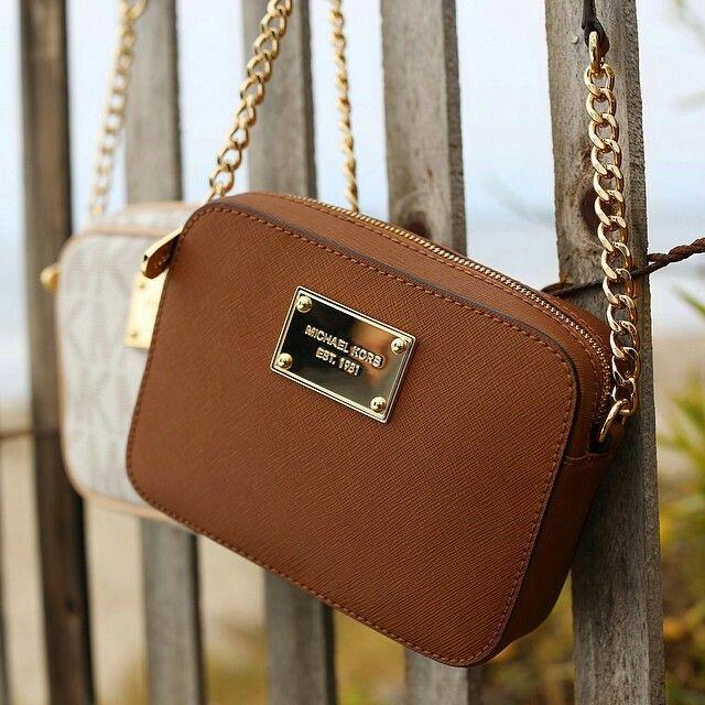 Pin by Lara Moyles on into it | Michael kors bag, Handbags