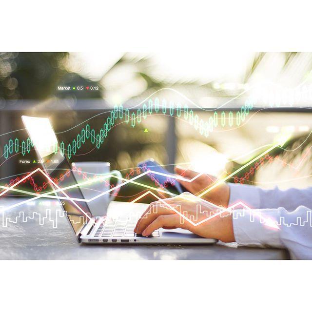 Core Liquidity Markets Offers No Dealing Desk Trade Execution