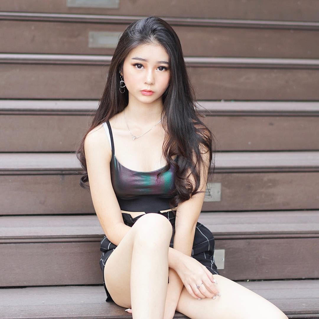 Girl sex asia Asian Free