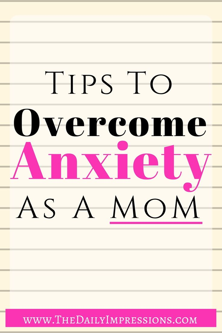 Battling #anxiety as a mom can be a scary task. You're constantly in a state of worry about the unknown. Luckily Im here to help! We will discuss battling anxiety as a mom and learn some tips and tricks to overcoming it. Anxiety relief plays a huge role in getting your life back and helping you to be the best mom you can be. #anxietyrelief #anxietytips #anxietyattack