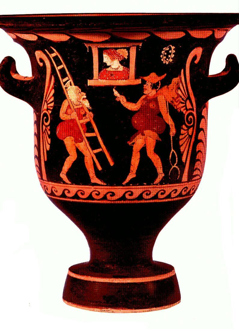 Greece S Old Pottery Ancient Greek Ceramics White And Black Horse Ancient Greek Art Greek Antiquity Greek Pottery