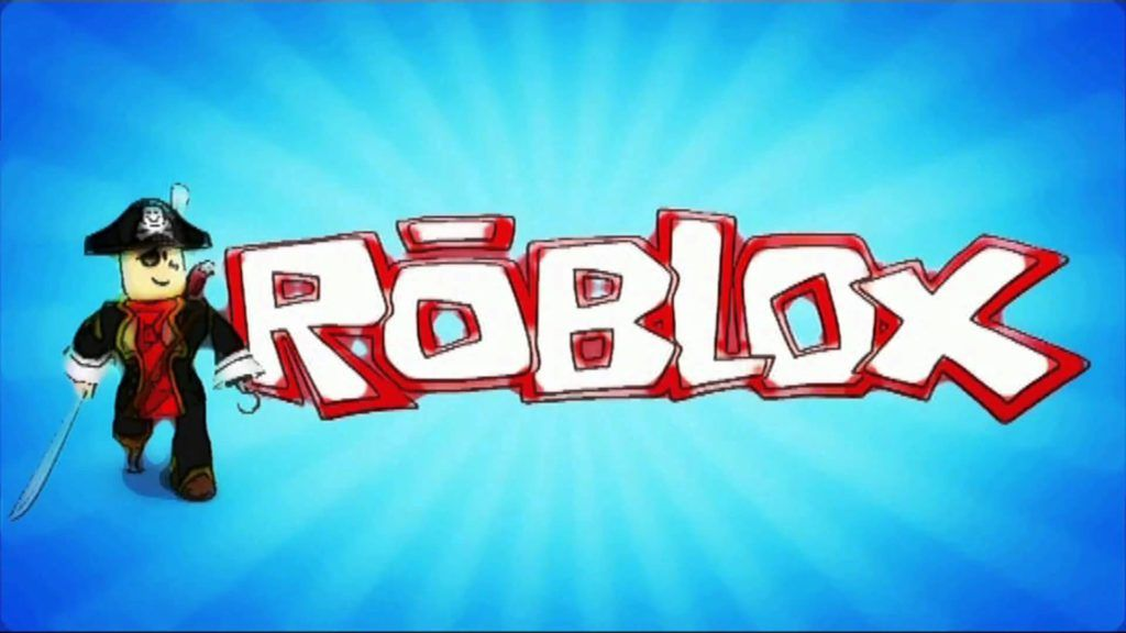 Roblox Wallpaper Hd Click On Image To Download It As Your