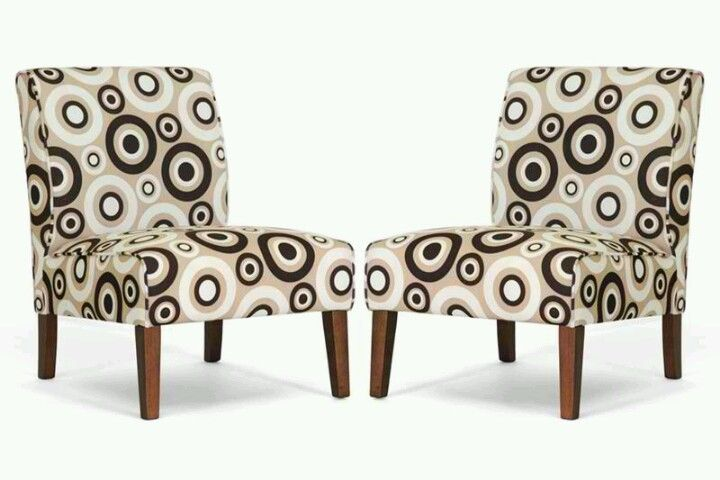 Best Accent Chairs Accent Chair Set Fabric Accent Chair 400 x 300