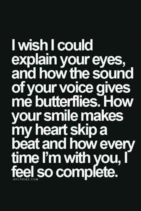 If I Had The Words 3 3 Pinterest Love Quotes Quotes And