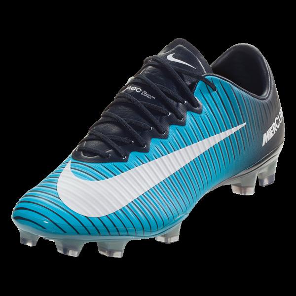 Catarata tos Caso  Nike Mercurial Vapor XI FG Soccer Cleat | Soccer cleats, Cleats, Soccer