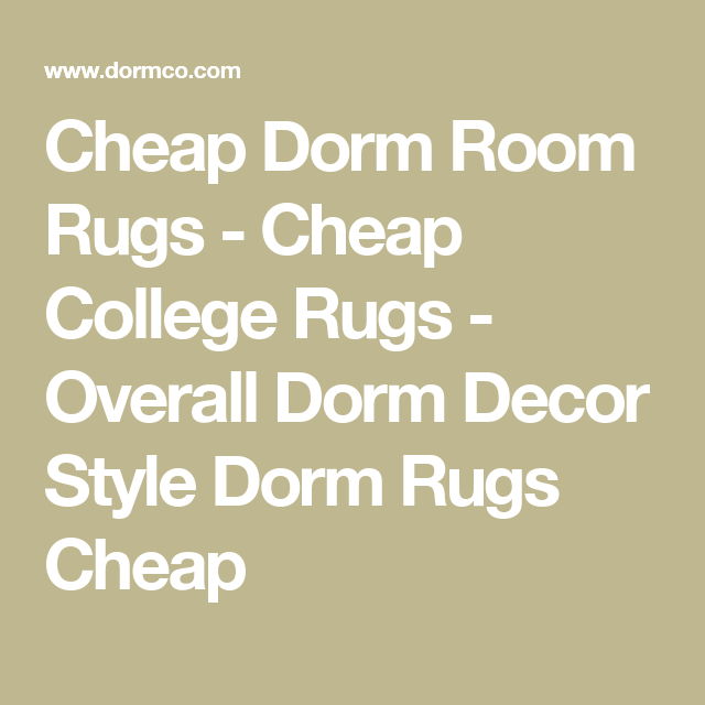 Cheap Dorm Room Rugs   Cheap College Rugs   Overall Dorm Decor Style Dorm  Rugs Cheap