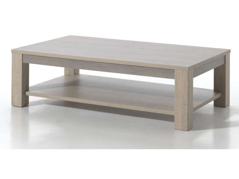 Table basse salle a manger / salon Pinterest - Conforama Tables De Cuisine