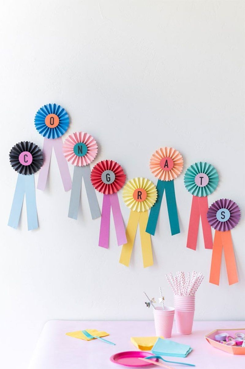 Kentucky Derby Party Decor Ideas :Weekly Home Decor Finds | Lola\'s ...