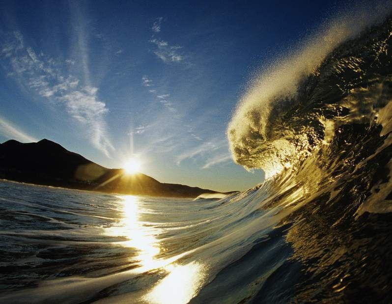 Avila Beach, California #bayfinderschallenge