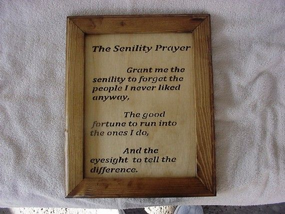Hey, I found this really awesome Etsy listing at https://www.etsy.com/listing/61066663/senility-prayer-scroll-saw-art-wall