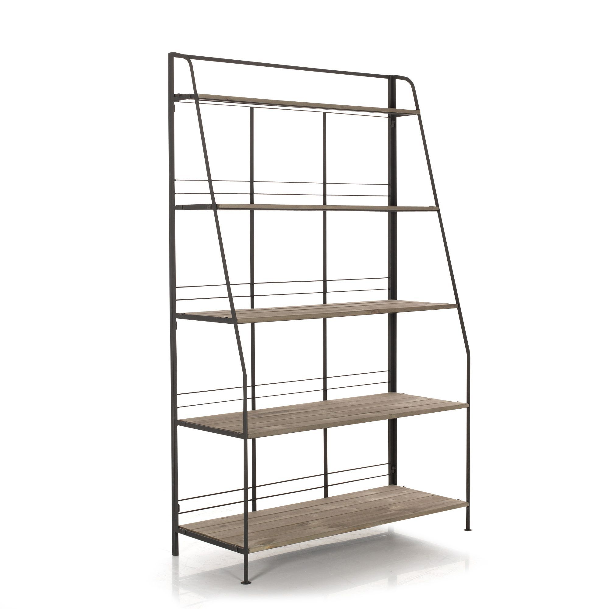 etagere alinea canape lit alinea stunning angle pictures us with etagere alinea best best. Black Bedroom Furniture Sets. Home Design Ideas