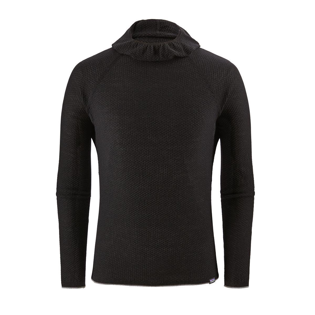 Men's Capilene® Air Hoody Outdoor outfit, Hoodies, Patagonia