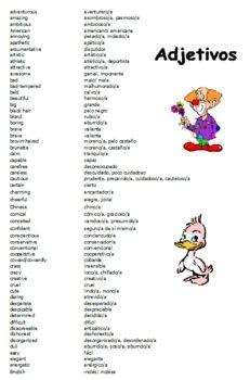 Learn portuguese grammar online