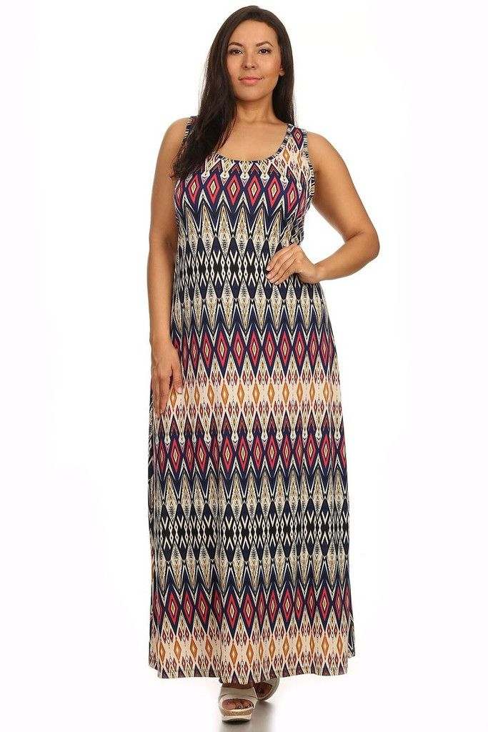 Women&-39-s Shoes-Sexy Dresses-Occasion Dresses-Women&-39-s Tops-Trendy ...