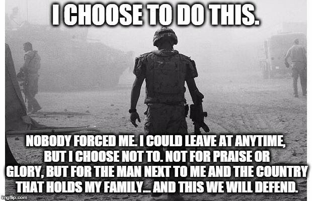 Soldier Quotes Soldiers Heart Army  Pinterest  Military Army And Marines