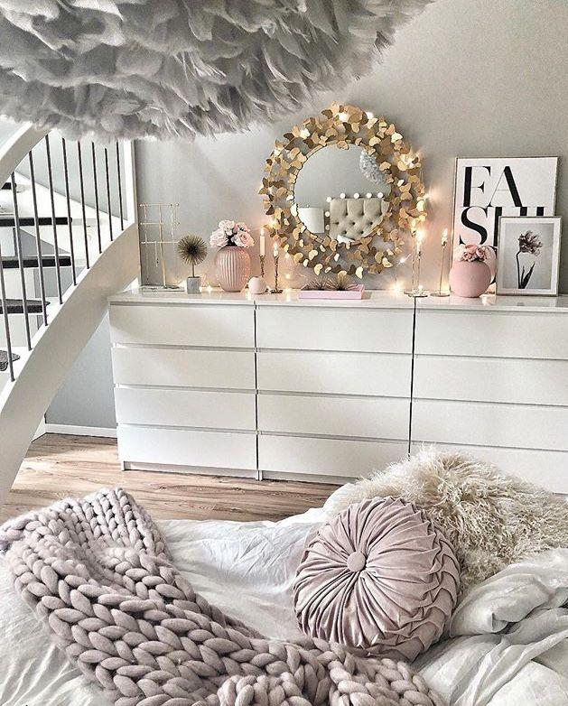 pin von jolina marx auf laura schlafzimmer zimmer gestalten und wohnzimmer. Black Bedroom Furniture Sets. Home Design Ideas
