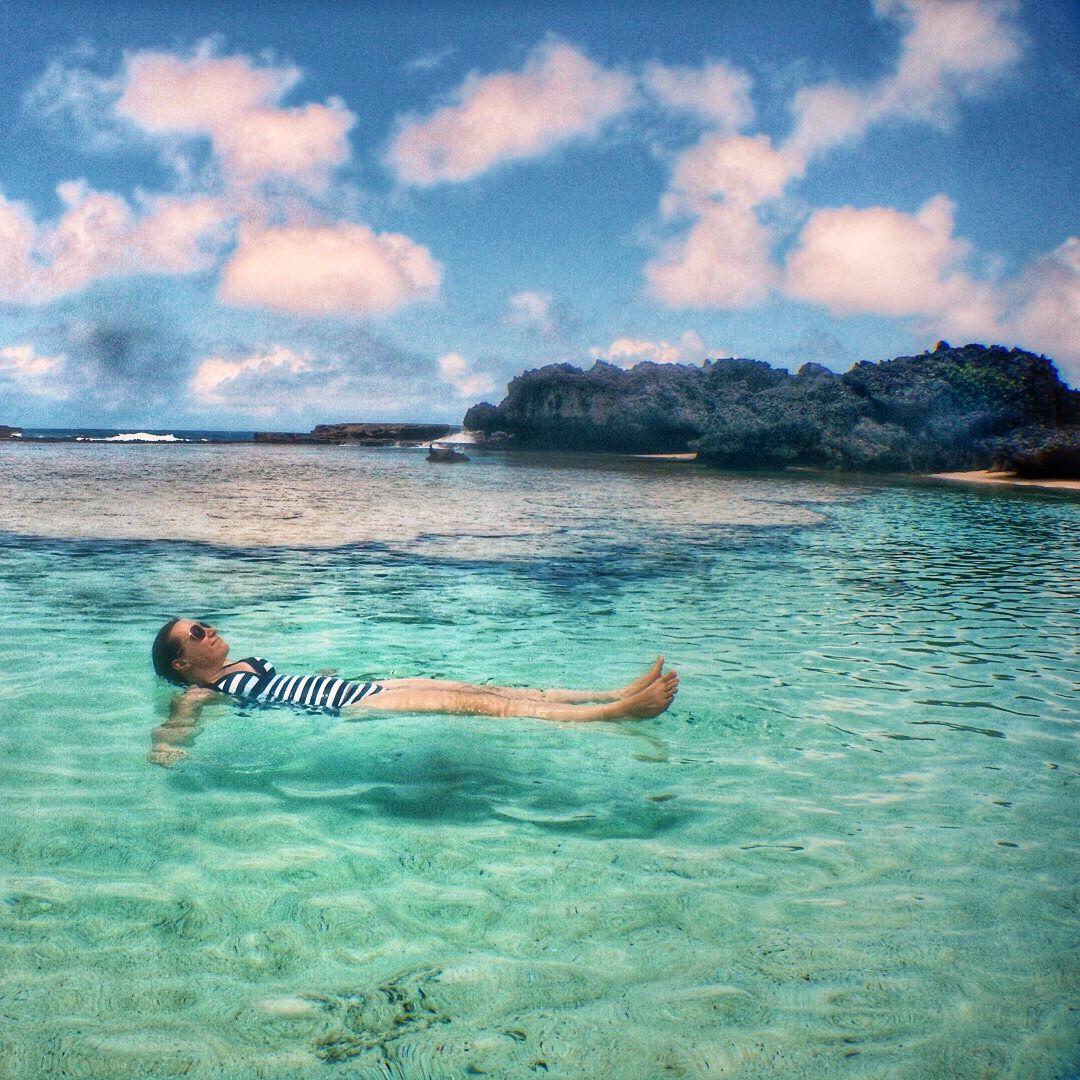 Vanuatu Beaches: Vanuatu Vs New Caledonia: Which Of These Pacific Islands