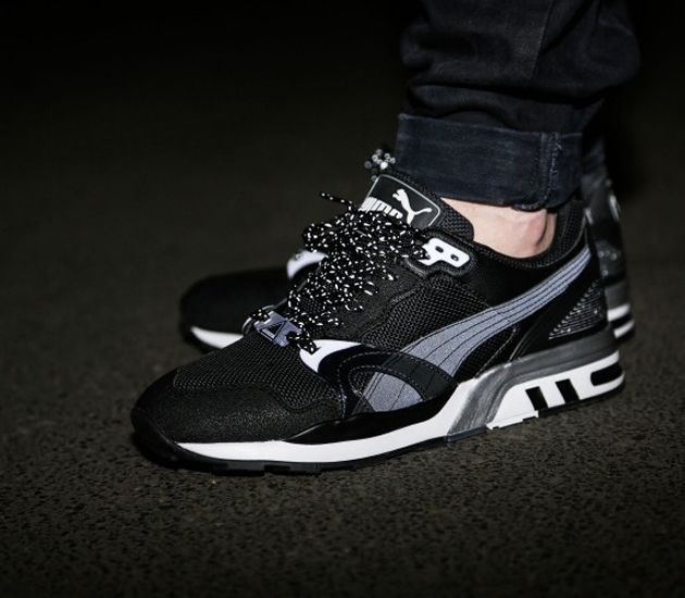 puma xt2 plus tech reflective pack