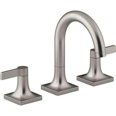 3 Bathroom Sink Faucets Bathroom Faucets The Home Depot Bathroom Faucets Faucet Widespread Bathroom Faucet