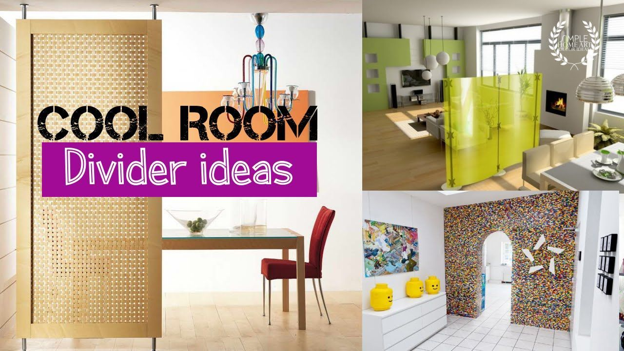 Pin by hanging room divider on room divider ideas metal in