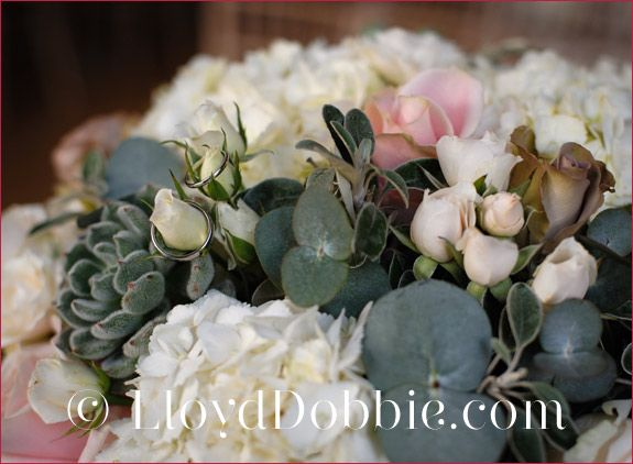 Succulents Roses Cactus And Eucalyptus In A Wedding Bouquet At Nonsuch Mansion Weddingflowers