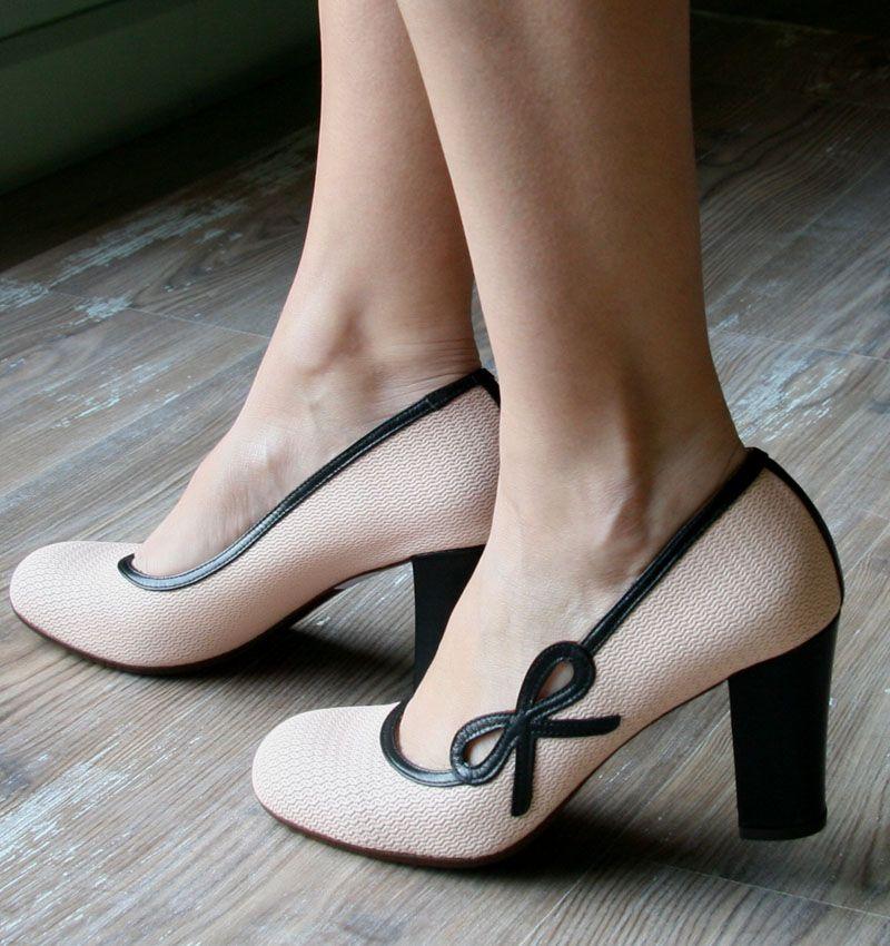 Zapatos Mujer   Shoes Sin taco f0b3880b78eae