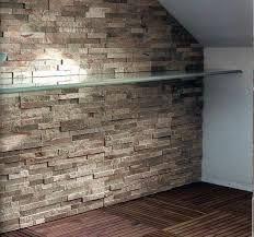Bildergebnis Fur Verblendsteine Wandverkleidung Kunststoff Wandverkleidung Wandverkleidung Steinoptik