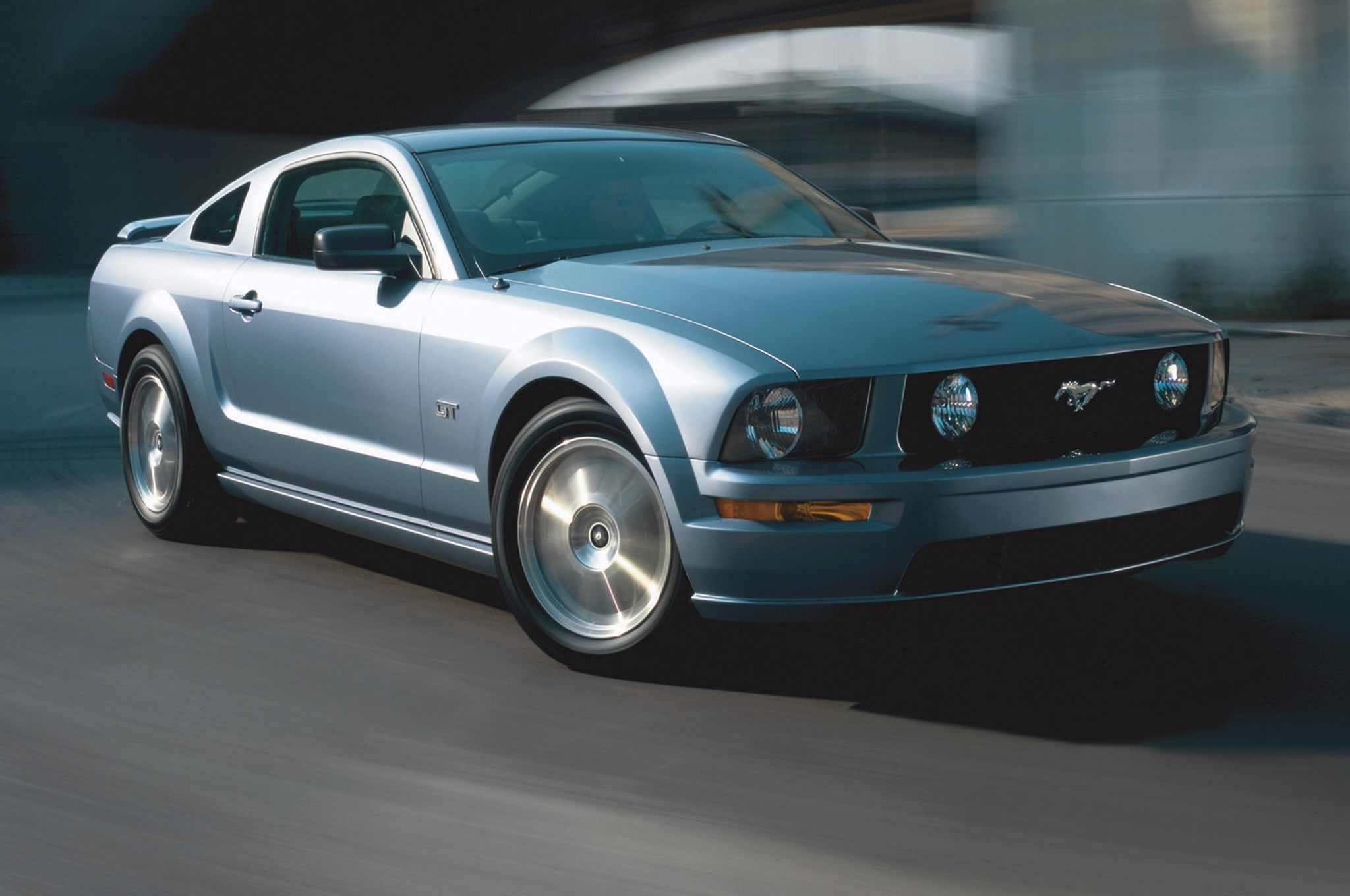 The 25 best ford mustang test ideas on pinterest 2015 shelby gt500 ford mustang boss and 68 mustang for sale