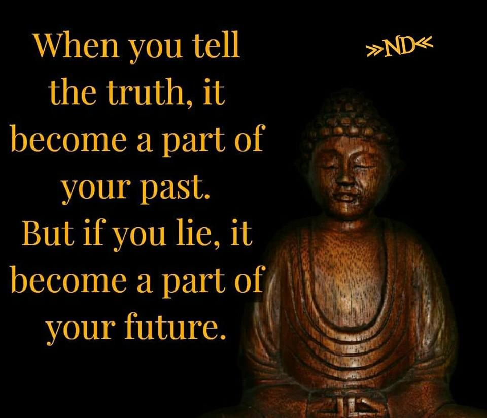 Buddha Life Quotes Pinosree On Quotes That Inspire Me  Pinterest  Buddha