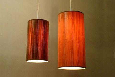 Image result for wood veneer pendant lighting lampe pinterest image result for wood veneer pendant lighting mozeypictures Images